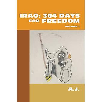 Irak: Nide 1