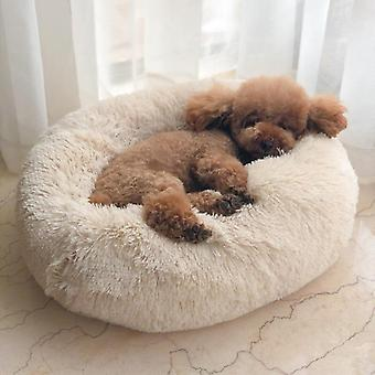 Peluche Canile Pet Dog Bed