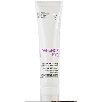 Bionike Defence Eye Anti Wrinkle Cream Airless Tube 15 ml