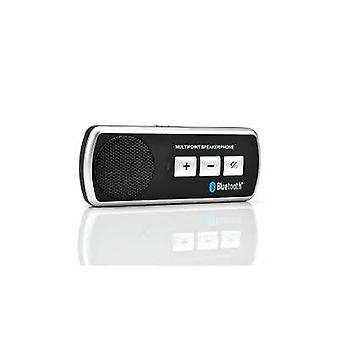 Bluetooth högtalartelefon bil kit