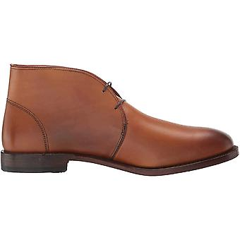 Allen Edmonds Men's Williamsburg Ankle Boot