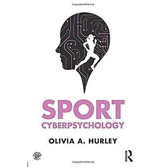 Sport Cyberpsychologie