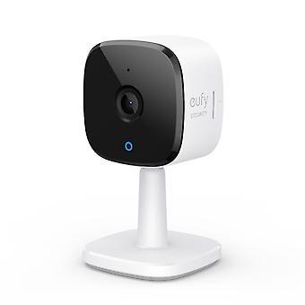 Indoor Cam 1080p