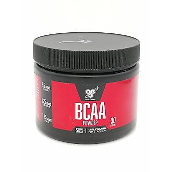 BSN BCAA Powder 171g