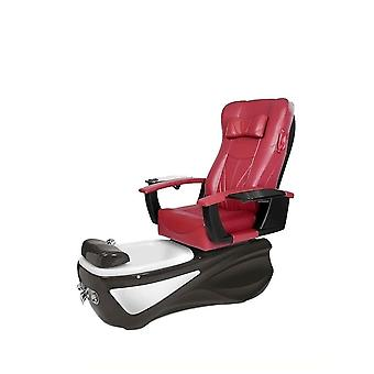 Ds Pedicure /używane Spa Pedicure/ Fotel do manicure & Nail Salon Meble