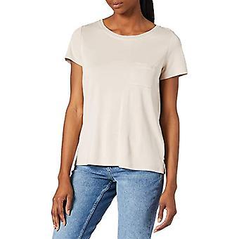 Paragraph 601.10.103.12.130.2064980 T-Shirt, 8031, 48 Donna