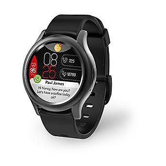 MyKronoz ZeRound3 Smartwatch