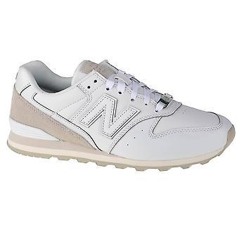 New Balance 996 WL996FPS universel toute l'année chaussures femmes