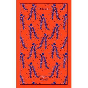 Orlando Penguin Clothbound Classics