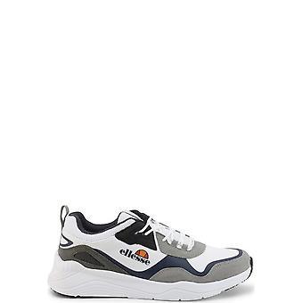 Ellesse - Schoenen - Sneakers - OSEL11M65412-01-WIT-GRIJS - Heren - wit,grijs - EU 40