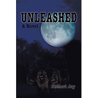 Unleashed: Avec des remerciements spéciaux à Jay Rhame et William Jay