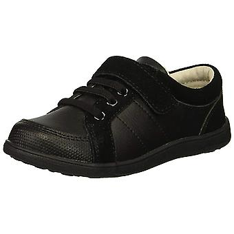 See Kai Run Kids' Randall Iii Uniform Dress Shoe