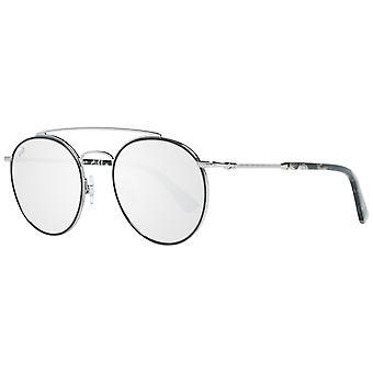 Web eyewear sunglasses we0188 5108c