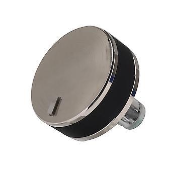 WB03X24360 Remplacement du bouton du thermostat pour ZGU384LSM2SS EAP11700818