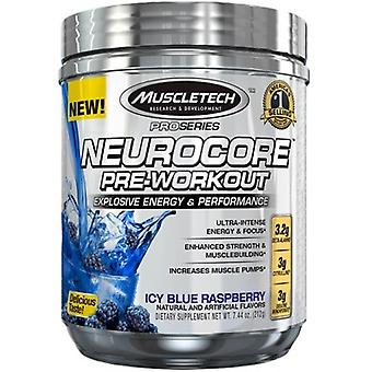 NeuroCore, Fruit Punch - 222 grams