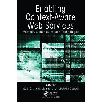 Abilitazione di servizi Web sensibili al contesto