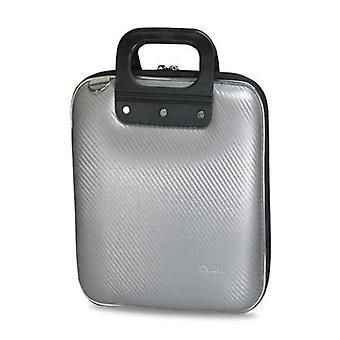 Laptop Case E-Vitta EVA