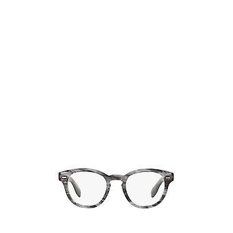 Oliver Peoples OV5413U laivaston savu unisex silmälasit