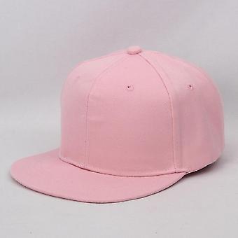 Breathable Logo Embroidery Hip Hop Sports Baseball Caps