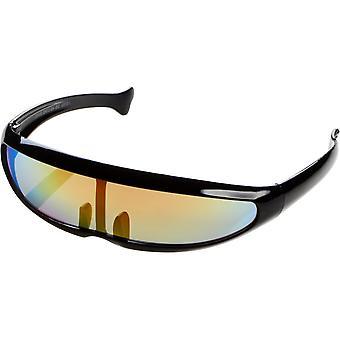 Kugel Herren Planga Sonnenbrille