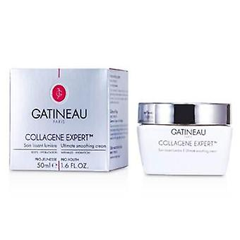 Gatineau Collagene Expert Ultimate Smoothing Cream - 50ml/1.6oz