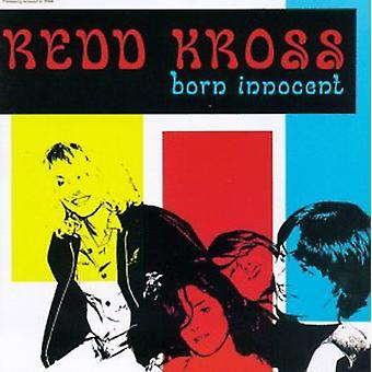 Redd Kross - Born Innocent [CD] USA import
