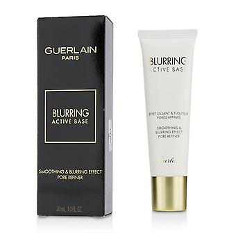Guerlain Blurring Active Base - 30ml/1oz