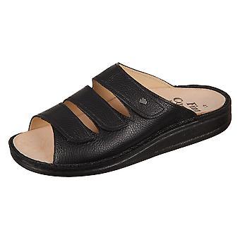 Finn Comfort Korfu Bison 01508055099 universal summer men shoes