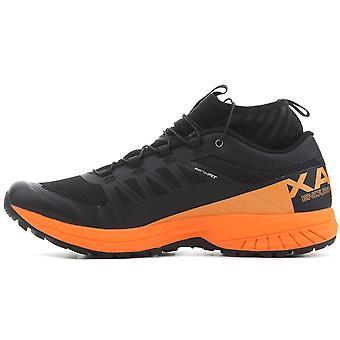 Salomon XA Enduro 400703 universal ympäri vuoden miesten kengät