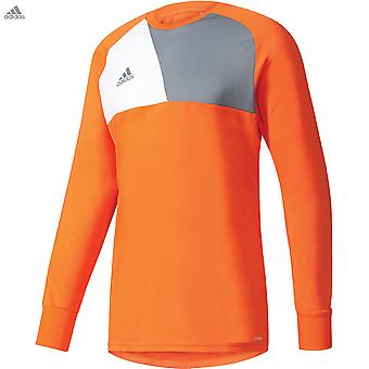 adidas ASSITA 17 GoalKeeper Jersey