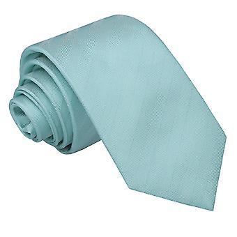 Aqua kalanruoto silkki Slim solmio