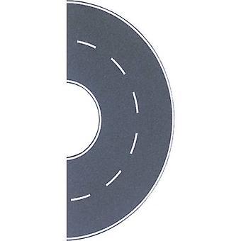 N B weg (Ø) 120 mm Busch 7099