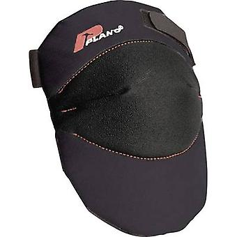Plano PKT100 Polyester knee pad Grey, Black 1 Pair