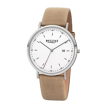 Uomo orologio Regent - F-1140