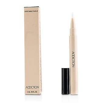 Addiction Perfect Mobile Touch Up - # 005 (honey Beige) - 2ml/0.06oz