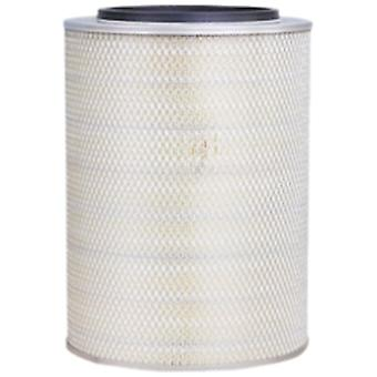 Hastings AF285 Outer Air Filter Element