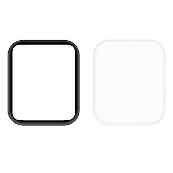 HAT PRINCE Apple Watch Series 4 44mm Full Size Curved Screen Protector
