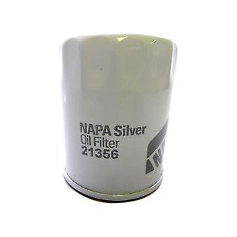 Napa silver 21356 Oil Filter