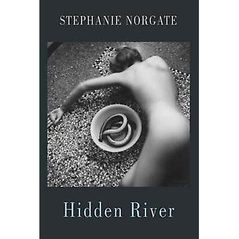 Hidden River by Stephanie Norgate - 9781852247966 Book