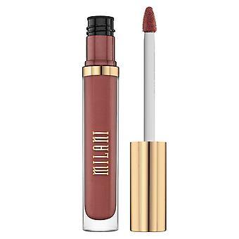 Milani Amore Shine Liquid Lip Color-12 Addiction