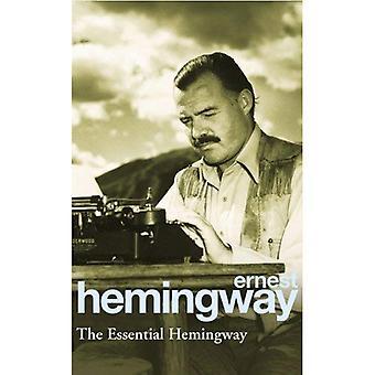 Den väsentliga Hemingway