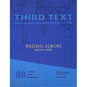 Third Text: 21.5
