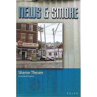 Nyheter & rök