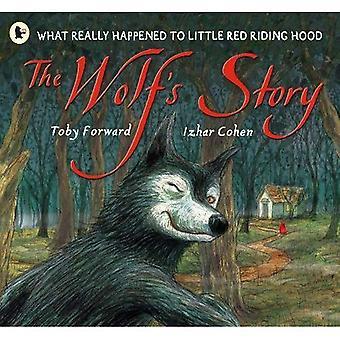 De Wolf's verhaal