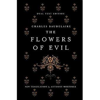The Flowers of Evil (Alma Classics)