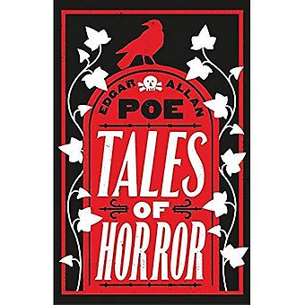 Tales of Horror (Alma klassikere Evergreens)