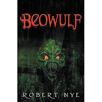 Beowulf (Dolphin Paperbacks)