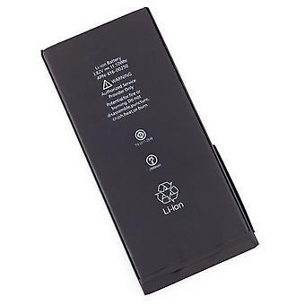 Battery for Apple iPhone 7 Plus 7+, A1661 A1784 A1785 A1786 616-00249 616-00250