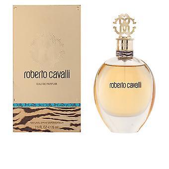 Roberto Cavalli Roberto Cavalli Edp Spray 75 Ml för kvinnor