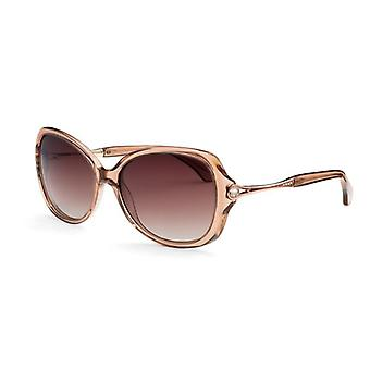 Solglasögon Jackson ACE/POL brun